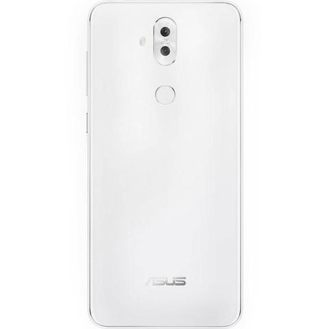 Imagem de Smartphone Asus Zenfone 5 Selfie, 64GB, 6.0