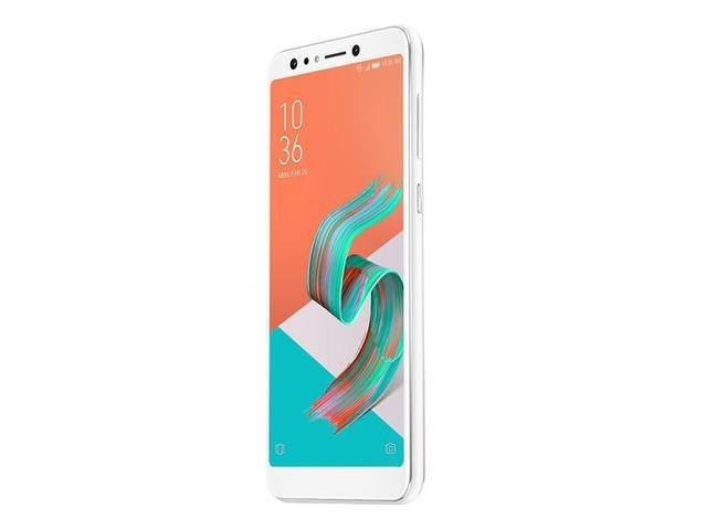 Imagem de Smartphone Asus Zenfone 5 Selfie 64GB, Tela 6.0