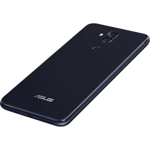 Imagem de Smartphone Asus Zenfone 5 Selfie Pro 128GB, Android 7.0 Tela 6