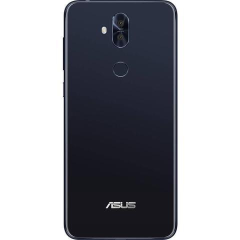 Imagem de Smartphone Asus Zenfone 5 Selfie Pro 128GB Dual Chip Tela 6