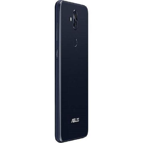 Imagem de Smartphone Asus Zenfone 5 Selfie Pro 128GB Tela 6 Dual Frontal 20MP+8MP - Preto