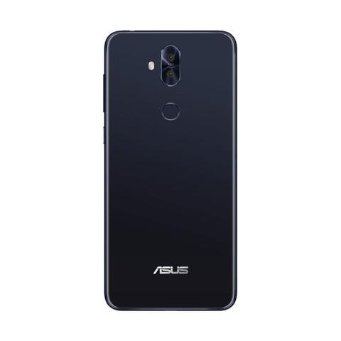 Imagem de Smartphone Asus Zenfone 5 Selfie Pro 4 128GB Dual Tela 6 Android
