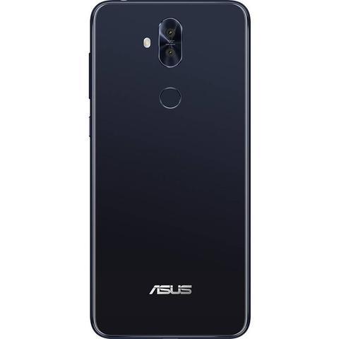 Imagem de Smartphone Asus Zenfone 5 Selfie Pro 4GB/128GB Preto