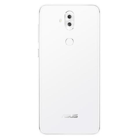 Imagem de Smartphone Asus Zenfone 5 Selfie Pro, Branco, ZC600KL 6