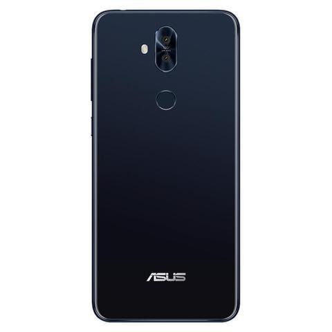 Imagem de Smartphone Asus Zenfone 5 Selfie Pro, Preto ZC600KL 6