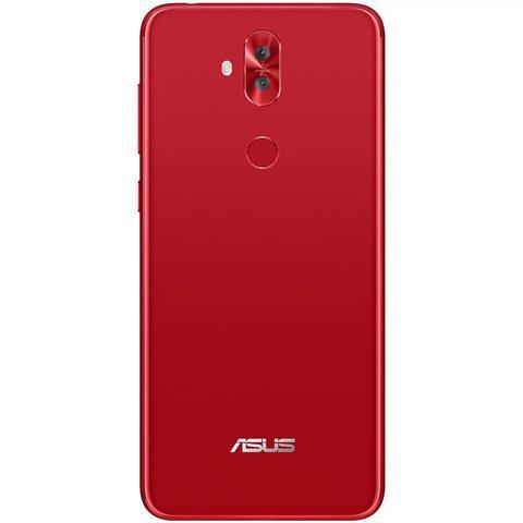 Imagem de Smartphone Asus Zenfone 5 Selfie Pro ZC600KL 128GB Desbloqueado