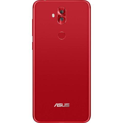 Imagem de Smartphone asus zenfone 5 selfie zc600kl 4ram 64gb tela 6.0