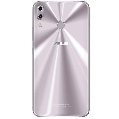 Imagem de Smartphone Asus Zenfone 5 ZE620KL 64GB Desbloqueado