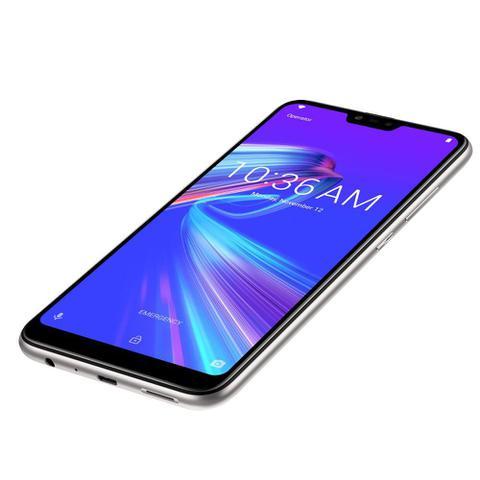 Imagem de Smartphone Asus Zenfone Live L1 32GB 13MP Tela 5.5