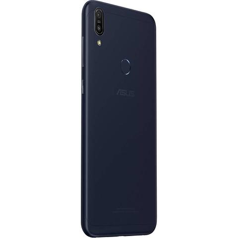 Imagem de Smartphone Asus Zenfone Max Pro M1 32GB 6