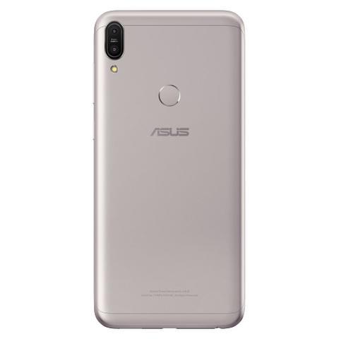 Imagem de Smartphone Asus Zenfone Max Pro M1 64GB/4GB Dual Chip Android Tela Fhd 6.0