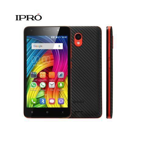 Celular Smartphone Ipro Kylin 8gb Preto - Dual Chip