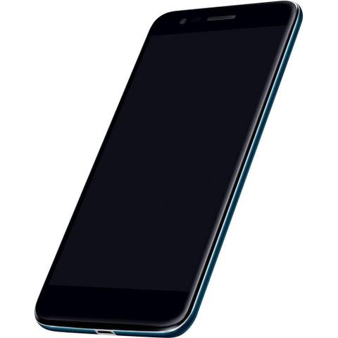 Imagem de Smartphone K11+ LMX410BCW 32GB 5.3