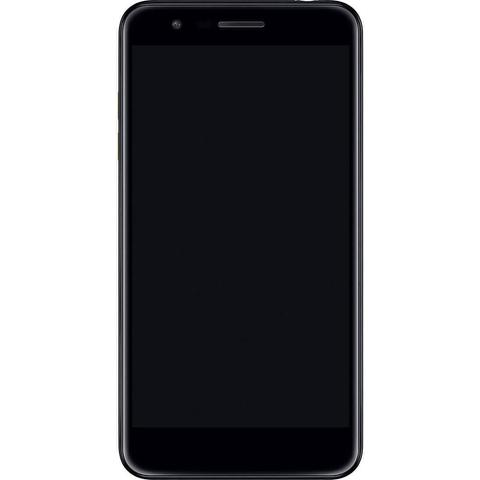 Imagem de Smartphone K11 Plus 32GB 5,3