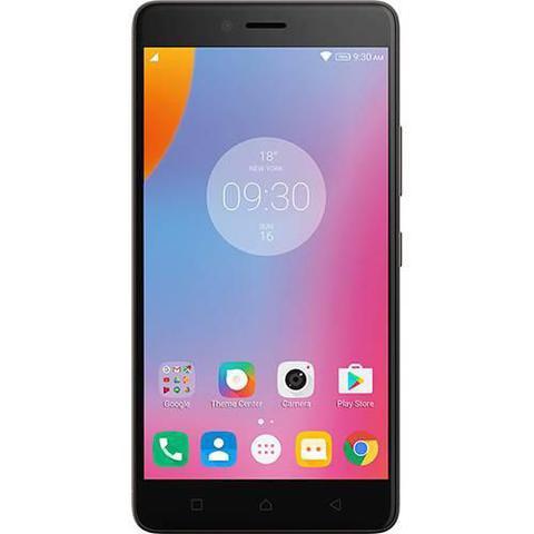 Imagem de Smartphone Lenovo Vibe K6 Plus Dual Chip Android Tela 5.5