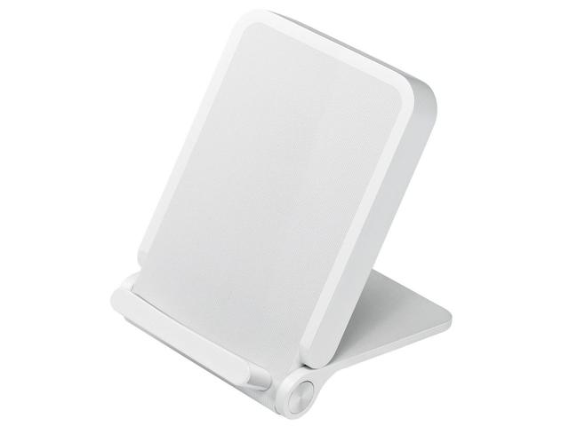 Imagem de Smartphone LG G3 16GB 4G Câm. 13MP