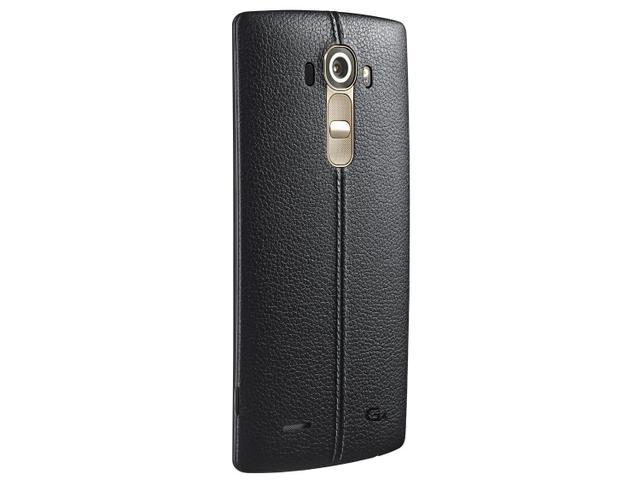 Imagem de Smartphone LG G4 32GB Dual Chip 4G
