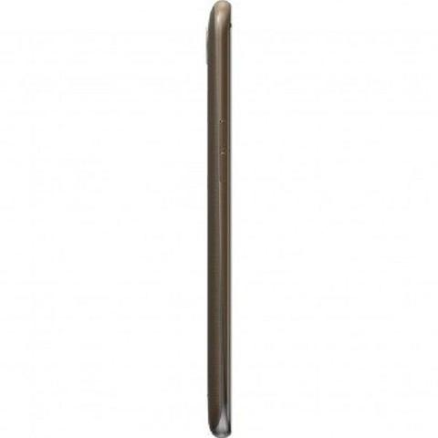 Imagem de Smartphone LG K10 Novo 32GB Tela 5.3 Dual Chip 4G Camera 13MP - Dourado