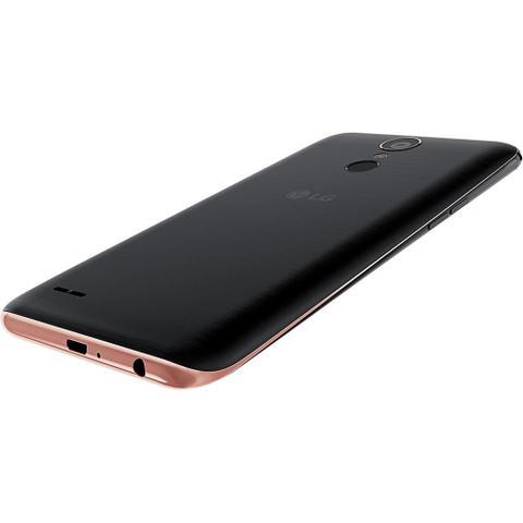 Imagem de Smartphone LG K10 NOVO M250DS Dual Chip  Android 7.0 Tela 5.3