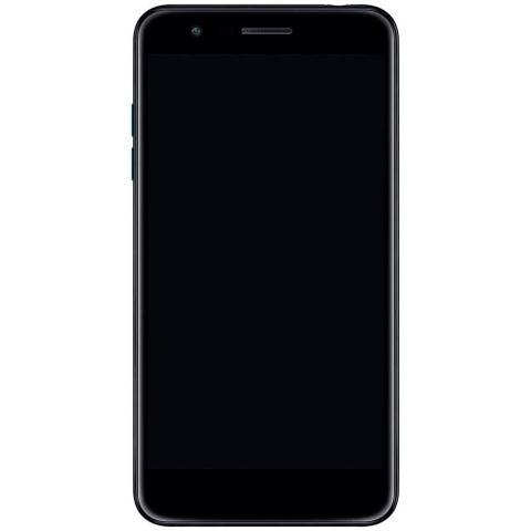 Imagem de Smartphone LG K11+ 32GB Android 7.1 Dual Chip Tela 5.3 - Azul