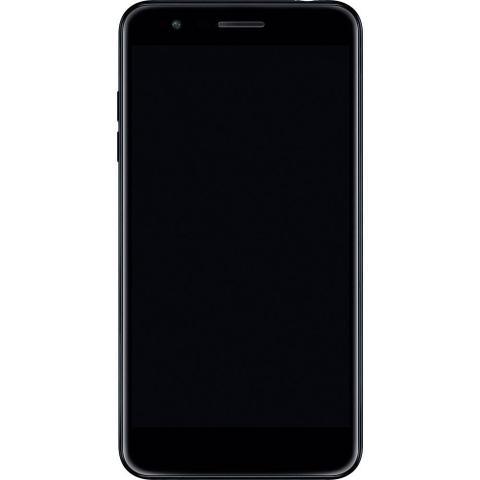 Imagem de Smartphone LG K11+ 32GB Android 7.1 Dual Chip Tela 5.3'' - Preto
