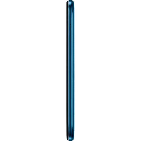 Imagem de Smartphone LG K11+ 32GB Dual Chip Tela 5.3 Octa Core 1.5 Ghz 4G Câmera 13MP - Azul