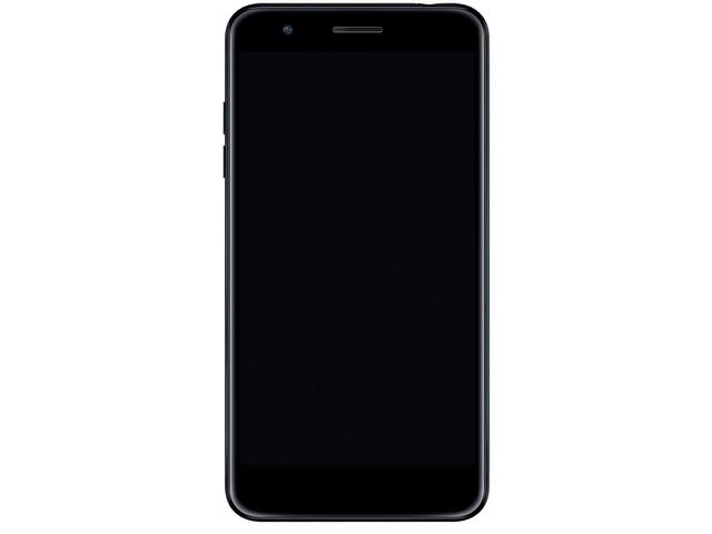 Imagem de Smartphone LG K11+ 32GB Preto 4G Octa Core
