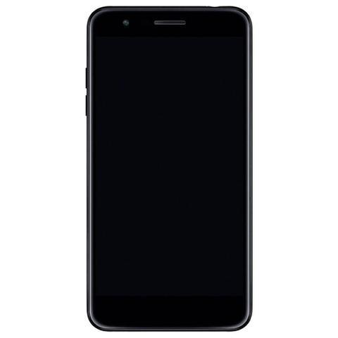 Imagem de Smartphone LG K11 Alpha Dual 16GB 5.3 4G 7.1 8MP - Preto