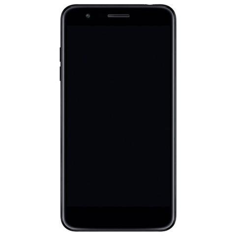 Imagem de Smartphone LG K11 ALPHA LMX410BTW, Android 7.1, Dual Chip, 8MP, 5.3