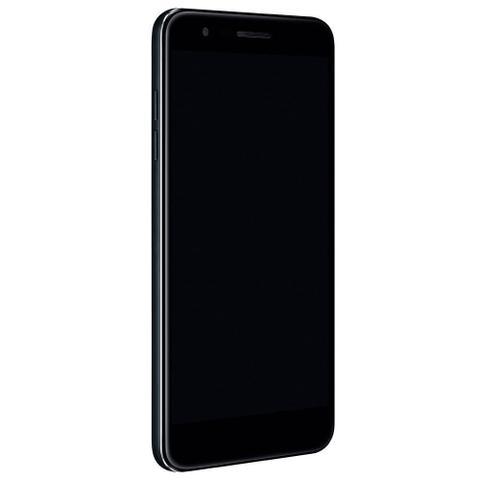 Imagem de Smartphone LG K11 Plus, Preto, LMX410BCW, Tela de 5