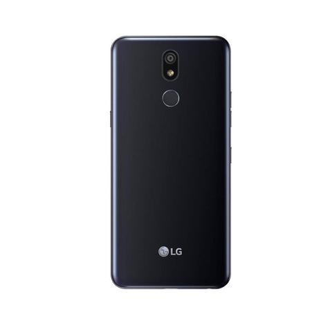 Imagem de Smartphone LG K12+ Dual Chip Tela 5.7 32GB 3GB RAM Octa Core Câmera 16MP