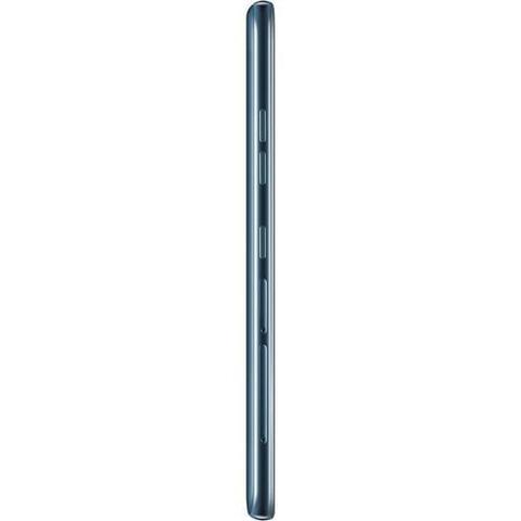 Imagem de Smartphone LG K12+ LMX420BMW Dual Chip 32gb Camera 16MP Tela 5.7 Pol - Azul