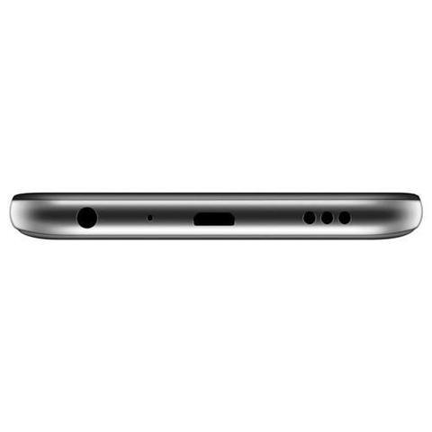 Imagem de Smartphone LG K12+ LMX420BMW Dual Chip 32gb Camera 16MP Tela 5.7 Pol - Platinum