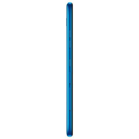 Imagem de Smartphone LG K12 Max 32GB 3GB de RAM Tela de 6.26