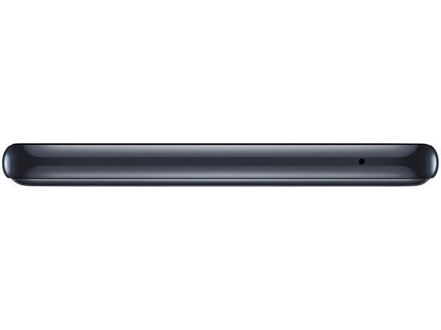 Imagem de Smartphone LG K12 Max 32GB Preto 4G Octa Core