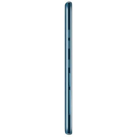 Imagem de Smartphone LG K12 Plus LMX420BMW 32GB 3GB RAM 16MP Tela 5.7 Azul