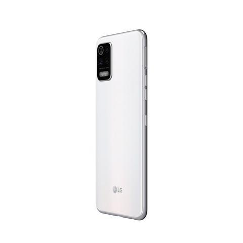 Imagem de Smartphone LG K62+ 128GB 4GB RAM Tela de 6,59