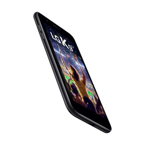 Imagem de Smartphone LG K9 TV 16GB 8MP Tela 5