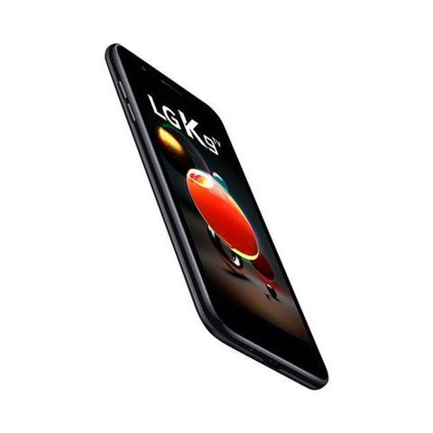 Imagem de Smartphone LG K9 TV Dual Chip Android 7.0 Tela 5 Polegadas Quad Core 1.3 Ghz 16GB 4G Câmera 8MP