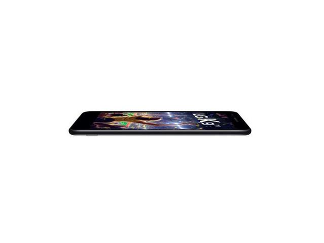 Imagem de Smartphone LG K9 TV Dual Chip Android 7.0 Tela 5