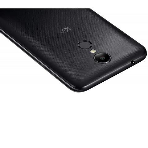 Imagem de Smartphone LG K9 TV LMX210 5