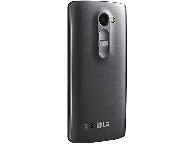 Imagem de Smartphone LG Leon 8GB Dual Chip 3G Câm. 5MP