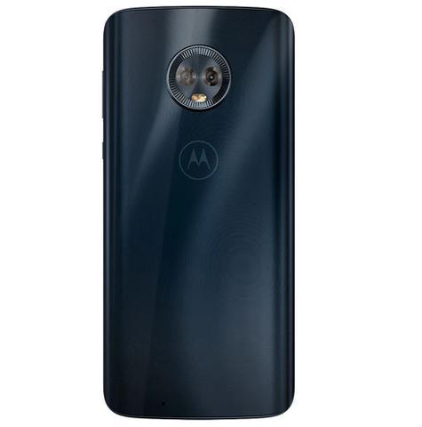 Imagem de Smartphone Moto G6 - Dual Chip5.7 32gb13mp