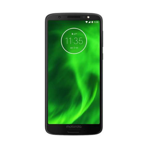 Imagem de Smartphone Moto G6 XT1925-2 Dual Chip 32GB
