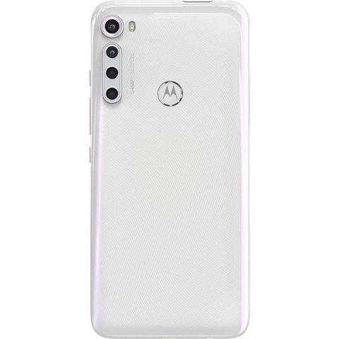 Imagem de Smartphone Motorola 6,5