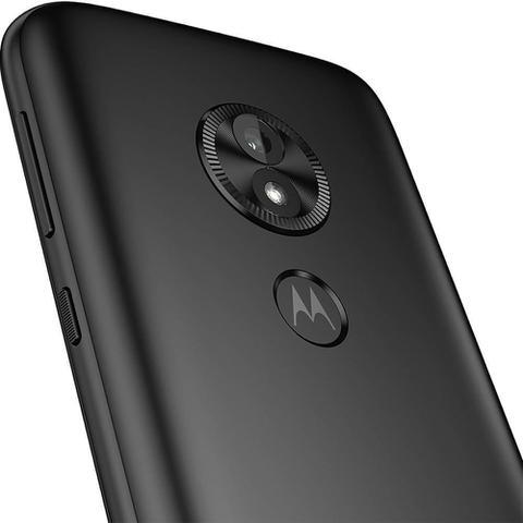 Imagem de Smartphone Motorola Moto E5 Play XT1920 Dual Sim 16GB 5.3