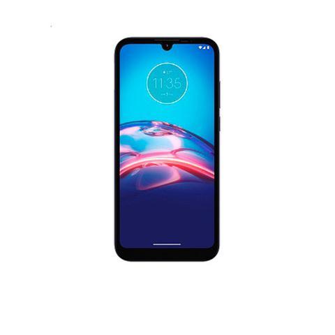 Imagem de Smartphone Motorola Moto E6S 32GB XT2053-2