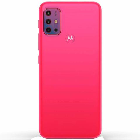 Imagem de Smartphone Motorola Moto G20 64GB 4G Tela 6.5