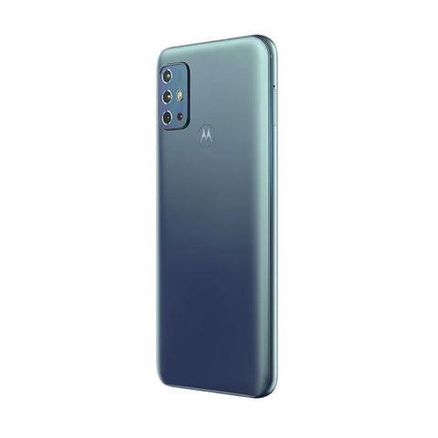 Imagem de Smartphone Motorola Moto G20 Tela 6.5 64GB 4GBRAM Android 11