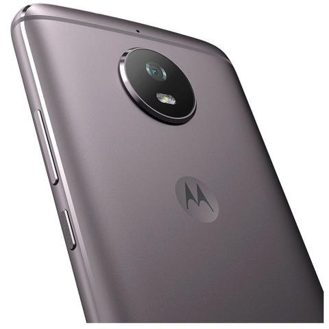 Imagem de Smartphone Motorola Moto G5 S XT1792 Octa-Core Android 7.1, Tela 5.2